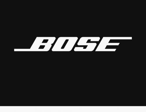 BOSE – Business Development Manager – Germany