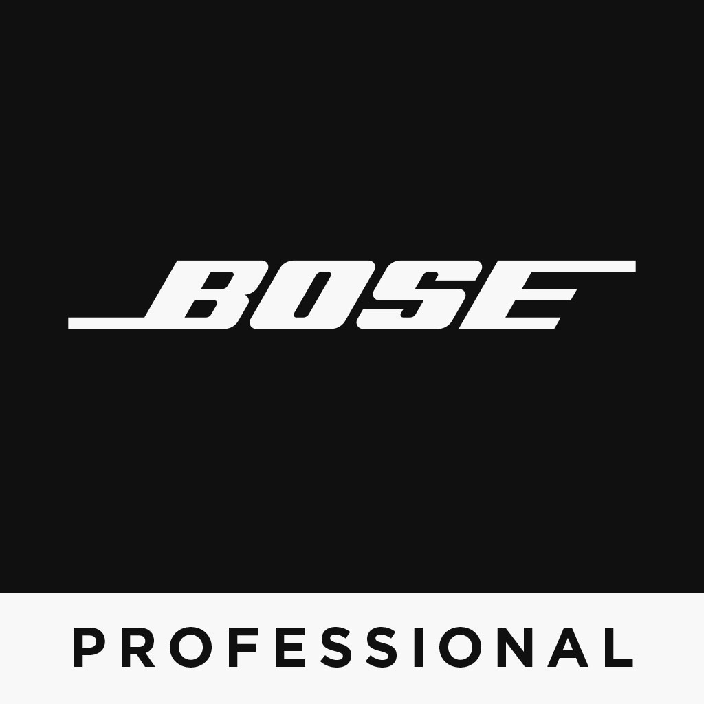 BOSE - Business Development Manager - Germany