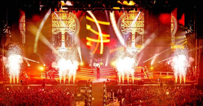 Product Specialist Professional entertainment lighting