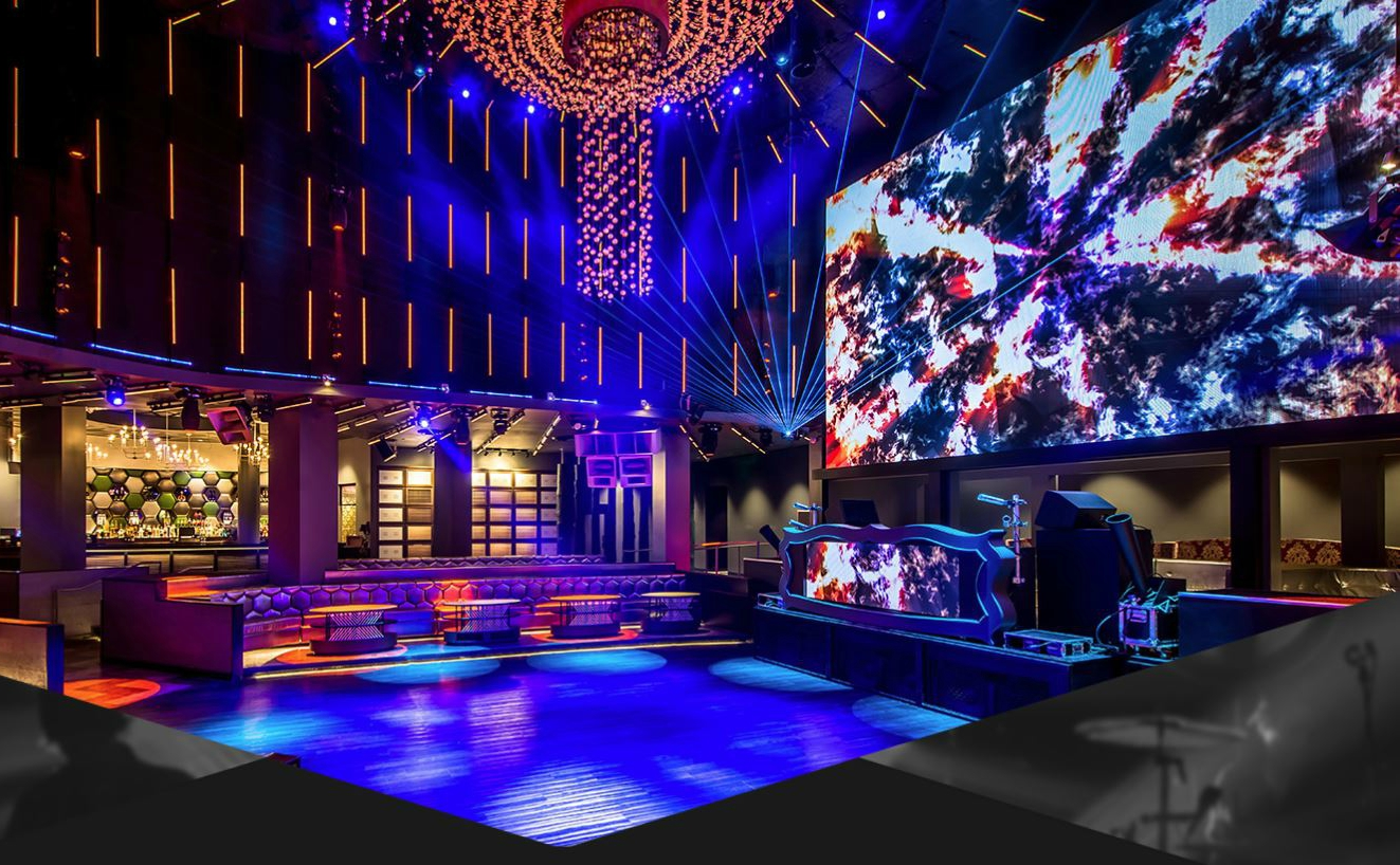 PR Specialist, Europe – Entertainment Lighting Products