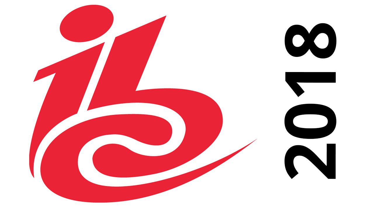 IBC 2018 – Real Change for Broadcasters, Content Providers and Manufacturers