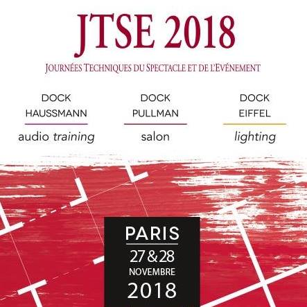 EVENT REVIEW: Paris JTSE 2018 – A Continuing Success