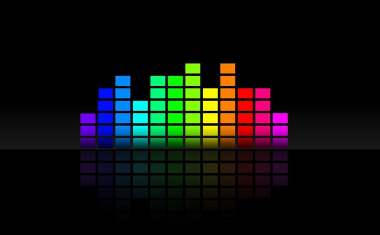 Head of European Sales, Consumer Audio