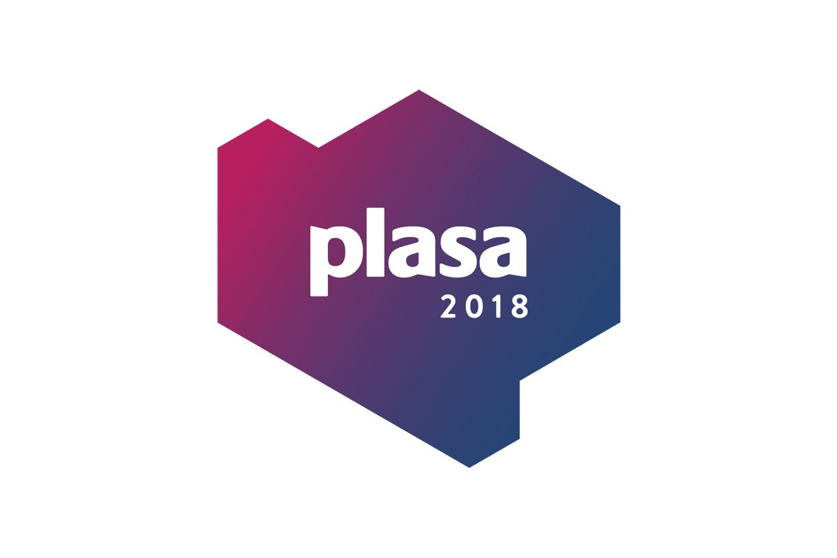PLASA 2018 – Alive, Well and Sounding Good in London