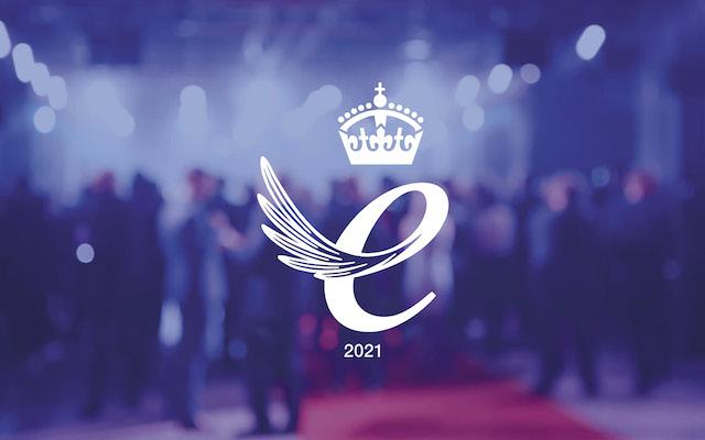 Interfacio Queens Award