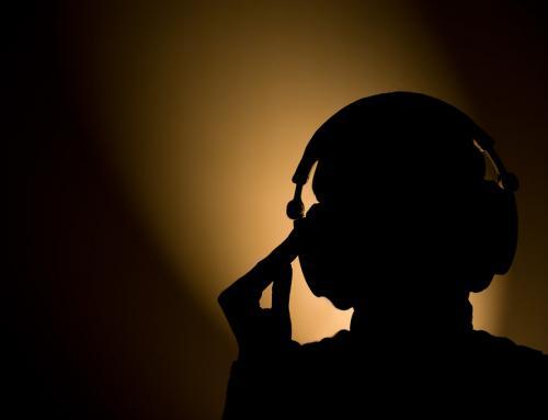 Senior Acoustic Engineer – ANC Headphones, High-End Audio – UK