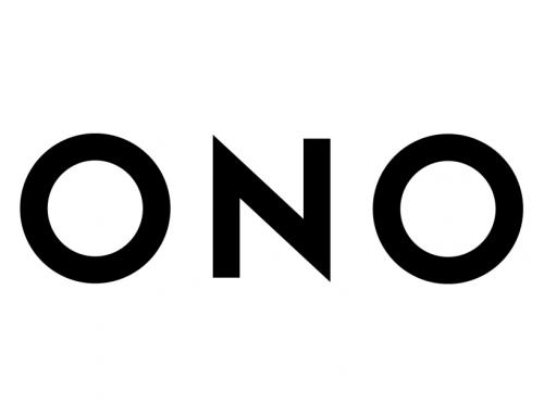 Senior/Principal Audio Researcher, SONOS – USA North East