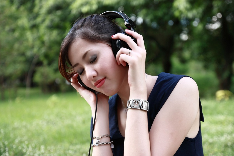 Project Engineer, Headphones