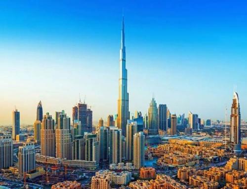 Market Development Manager, Integrated Systems – Dubai