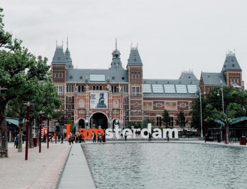 ISE 2020: Pro AV's biggest show waves goodbye to Amsterdam