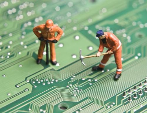 Electronics Design Engineer, High End Audio – UK
