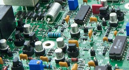 interfacio electronic engineer midlands uk