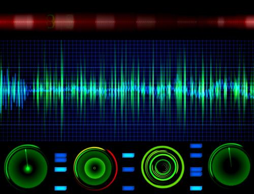 Embedded Audio DSP Engineer, High End Audio – South of England, UK