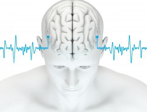 Senior Audio Signal Processing Engineer, Hearables – UK