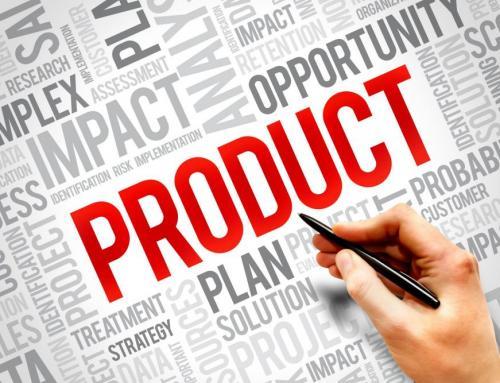 Head of Product Management – Austria